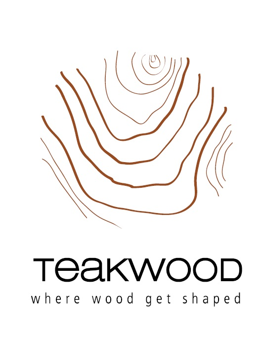Teakwood W.L.L