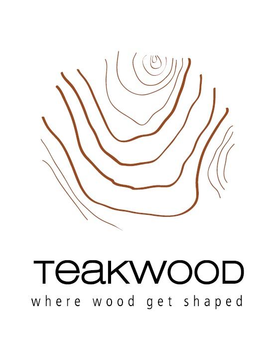 Teakwood W.L.L